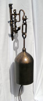 dive_anchor_bell